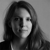 Ingrid Valentin